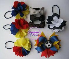 1 Decembrie, Hanukkah, Hair Bows, Headbands, Ribbon, Wreaths, Mom, Halloween, Google