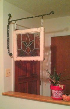 #stained glass, #diy
