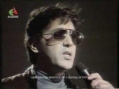 Samy El Djazaïri, de son vrai nom Ali Kanouni, était un chanteur algérien né à Nayit Bouyahia , un village berbère de la wilaya de Tizi-Ouzou. Il est l'un de...