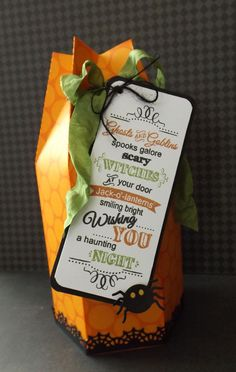 My Craft Spot: Sneak Peek Day #4 - Chalkboard Sentiments - Fall