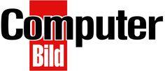 Computer Bild - Tests, Downloads, Ratgeber & Kurse ...