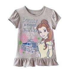 c71f6d206fa50 Disney's Beauty and the Beast Princess Belle