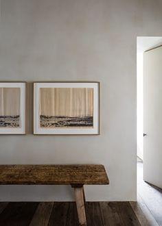 simplicity love: Graanmarkt 13 The Apartment, Belgium | Vincent Van Duysen