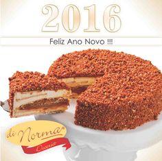 Bom dia!! Todos nós da família Di Norma desejamos á nossos clientes, parceiros e amigos um 2016 cheio de realizações!!!  Feliz Ano Novo!!!! #Feliz2016 #DiNorma
