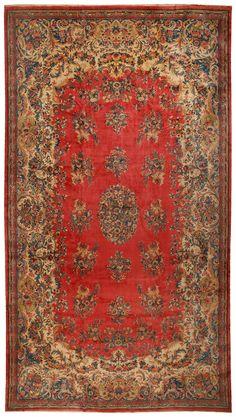 antique-persian-kerman