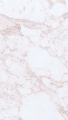 Marble Effect Wallpaper, Marble Iphone Wallpaper, More Wallpaper, Pastel Wallpaper, Tumblr Wallpaper, Wallpaper Backgrounds, Rose Gold Marble Wallpaper, Wallpaper Samsung, Apple Wallpaper