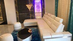 Vasthu Shastra – It's Relevance in Home Architecture Designers, Palette, Interior Design, Furniture, Home Decor, Nest Design, Decoration Home, Home Interior Design, Room Decor