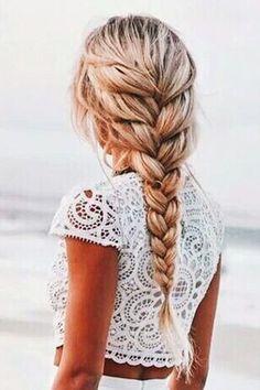 treccia-capelli-spiaggia