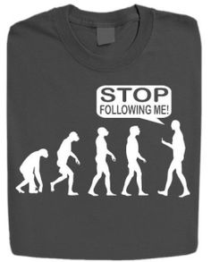 LOL Funny t shirt