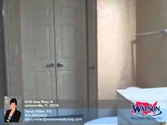 Homes for Sale - 8539 Gate Pkwy W Jacksonville FL 32216 - Sandy Miller, PA - http://jacksonvilleflrealestate.co/jax/homes-for-sale-8539-gate-pkwy-w-jacksonville-fl-32216-sandy-miller-pa/