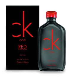 CK One RED Edition EDT For Him 50ml CK One RED Edition EDT For Him 50ml: Express Chemist offer fast delivery and friendly, reliable service. Buy CK One RED Edition EDT For Him 50ml online from Express Chemist today! (Barcode EAN=3607342 http://www.MightGet.com/january-2017-11/ck-one-red-edition-edt-for-him-50ml.asp
