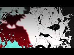 ▶ English Cover【JubyPhonic】Kagerou Days カゲロウデイズ - YouTube