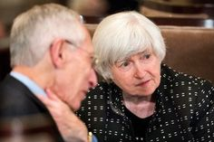 As Economy Grows Fed Set to Shrink Bond Holdings