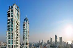 Shapoorji Pallonji Northern Lights Subhash Nagar Pokhran road 2 Thane West Mumbai | SP Real Estate Upcoming Projects in Thane Mumbai | Shapoorji Pallonji Northern Lights Thane West Mumbai | 9650813405
