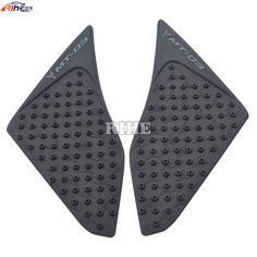 Automobiles & Motorcycles Ambitious Tank Grip Pads Protector Sticker Decal Gas Knee Grip Tank Traction Pad Side 3m For Honda Cbr600rr Cbr 600 Rr 2013 2014 2015 2016 Motorbike Accessories