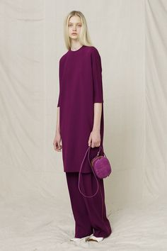 The Row Resort 2013 - Review - Collections - Vogue#/collection/runway/resort-2013/mrow/1/#