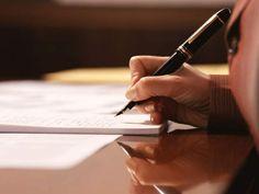 Ter controle da contabilidade da empresa é fundamental para os negócios http://firemidia.com.br/ter-controle-da-contabilidade-da-empresa-e-fundamental-para-os-negocios/
