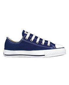 Kids - Kids Shoes | Macy's