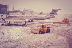 A New York evacuato l'aeroporto, pacco sospetto http://tuttacronaca.wordpress.com/2014/02/04/a-new-york-evacuato-laeroporto-pacco-sospetto/