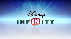 First Look: New Characters, Disney Parks Experiences coming to Disney Infinity