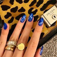 Love a good nailfie 💅 Inspo from @theset.bykj Using @the_gelbottle_inc Electric Blue & Daisy Finished with @nafstuff Sleepy Mint & Eucalyptus Cuticle Oil #nailstyle #nailsoftheday #freehandnailart #nails #nailsdesign #handpaintednails #manchesternails #bluenails #gelnails #marblenails #nailsofinstagram #nailsmanchester #nailartist #nailvideo #gemstonenails #abstractnails #negativespacenails #nailartdesign #gelbottle #nailstagram #nailsalon #nailartaddict #instanails #quartznails #nailart #naild Nail Manicure, Manicures, Gel Nails, Negative Space Nails, Blue Daisy, Cuticle Oil, Marble Nails, Nail Artist, Electric Blue