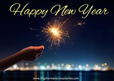 Wishing you success and determination to achieve what you truly desire in your life.     #happynewyear