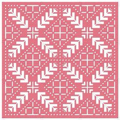free jpg, studio, dxf, svg, wpc, pdf, mtc lattice lace background geometric
