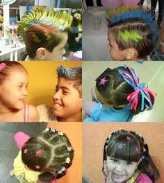 camarim-fashion-infantil-lucre-nas-festinhas-238056-2.jpg (285×320)