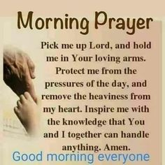 Are you looking for ideas for good morning quotes?Check this out for unique good morning quotes inspiration. These entertaining images will make you enjoy. Prayer Scriptures, Bible Prayers, Faith Prayer, Bible Verses Quotes, Wisdom Quotes, Serenity Prayer, Today's Prayer, Prayer Board, Acceptance Prayer