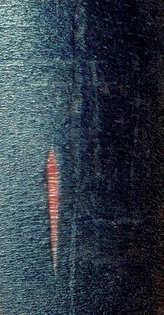 RAFAEL ASSEF | Galeria Vermelho