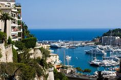 Boom in Monaco Citizenship for Those Seeking a Lavish Lifestyle - TheTopTier.net - The Best in Luxury and Affluence
