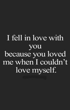 I really like you quotes for boyfriend deep. Love doesn't make the world go round, l. I really like you quotes for boyfriend deep. Love doesn't make the world go round, l. I really like you quotes for boyfriend deep. Love doesn't make. Deep Quotes About Love, Sweet Love Quotes, Romantic Love Quotes, Love Is Stupid Quotes, Quotes For Loved Ones, What Love Is Quotes, Quotes About Him, Care About You Quotes, Change Quotes