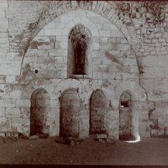 Crac des Chevaliers, Syria Middle Ages, Middle East, Krak Des Chevaliers, In Another Life, Knights Templar, Holy Land, Beirut, Armors, Towers