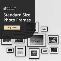 Picture Frames Online, Makes You Beautiful, Shop Now, Gallery Wall, How To Make, Photos, Stuff To Buy, Shopping, Pictures
