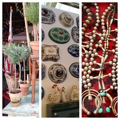 Country living fair, Country living and The dutchess on Pinterest