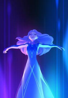 Princesa Disney Frozen, Disney Princess Frozen, Disney Princess Drawings, Frozen Pictures, Disney Pictures, Frozen Art, Elsa Frozen, Disney And Dreamworks, Disney Pixar