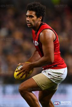 Buy official AFL prints of your favourite AFL players and AFL moments West Coast Eagles, Australian Football, Photo Galleries, In This Moment, Running, Gallery, Photos, Sports, Roof Rack