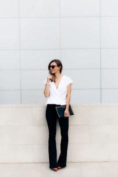 Simple elegance | Well-living BlogWell-living Blog