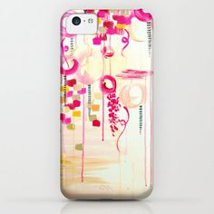 For the girl who loves to have a little pink in her life - this one's for you! Designed by an artist, this cell phone case is based on an original abstract painting. Hope you love it too! 10% Spring Sale going on now. Link in bio!  #cellphone #mothersdaygifts #gifts #gift #shop #shopnow #shopping #giftideas#giftshop #giftstore #giftsinspiration #giftguide #onlineshopping #gifting#livethelittlethings #thehappynow #abmlifeisbeautiful #makeyousmilestyle#thatsdarling #glitterguide #pursuepretty…