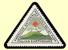 Terremoto de Messina