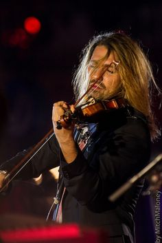 David Garrett | Flickr - Photo Sharing!