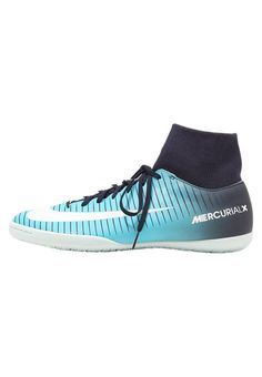 db71e86c2170 Chaussures de Futsal Mercurial Nike Running Shoes, Soccer Shoes Indoor,  Running Trainers, Running