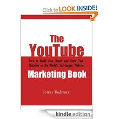 Learn how to market your business properly with You Tube