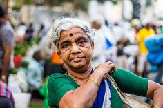 Explore the recent images photographer Jeanne Abrahams took in India. Street Photography, Shots, India, Fictional Characters, Goa India, Fantasy Characters, Indie, Indian