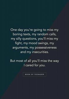 sadly I dont think they will miss me Hurt Quotes, Bff Quotes, Crush Quotes, Mood Quotes, Teenager Quotes About Life, Best Friendship Quotes, Heartbroken Quotes, Heartfelt Quotes, Reality Quotes