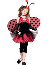 Fancy Ladybug Party Supplies - Ladybug Birthday - Party City