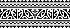Polynesian Tattoo Arm band,Tattoo hand band, Maori Tribal Tattoo, Polynesian Band Tattoo, Samoan Tribal Tattoo, Polynesian Pattern. Polynesian tattoo sleeve vector illustration Polynesian Tattoo Sleeve, Polynesian Tribal Tattoos, Sleeve Tattoos, Samoan Tattoo, Tribal Band Tattoo, Wrist Band Tattoo, Tattoo Hand, Band Tattoo Designs, Tribal Tattoo Designs