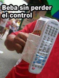 Beba sin perder el control http://www.gorditosenlucha.com/