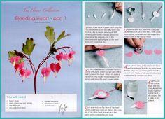 http://www.sugarcraft.com/catalog/photos/bleedingheart.htm