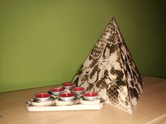 LAMPA – JEHLAN Home Decor, Atelier, Decoration Home, Room Decor, Home Interior Design, Home Decoration, Interior Design